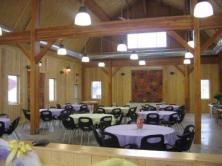Barn_interior2