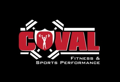$499 VALUE - Certificate redeemable for a 1 Month Elite (3X Per Week) Semi-Private Training Package plus foam roller, lacrosse ball, and t-shirt by Coval Fitness & Sports Performance