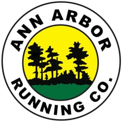 Gear for women from Ann Arbor Running Company
