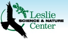 Family membership to the Leslie Science and Nature Center