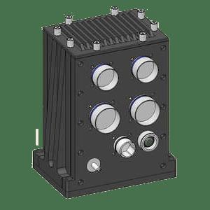 cce-3vx1-vpx-cube