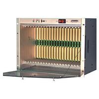 RME-8500