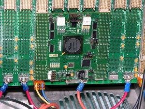 cPCI-Bridge-64-bit-&-32-bit