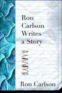 Carlson's essay collection shows his skill, not only in writing, but in teaching.
