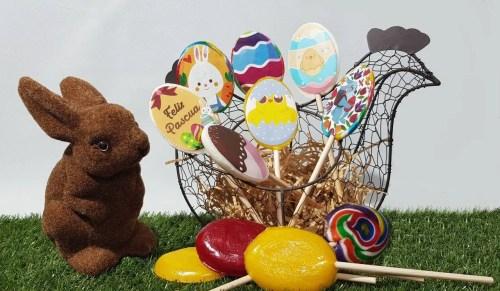 huevos coloresweb
