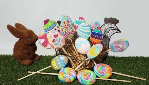 huevos pastelweb