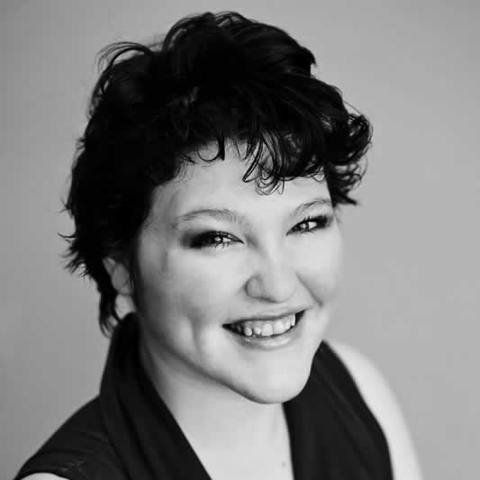 Tiffany Tangen - Dance Instructor - Dayley Dance academy in Vancouver, Camas & Washougal