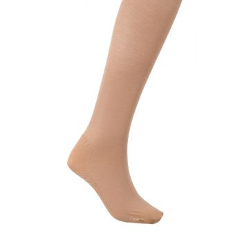 Solidea Relax Unisex 140 Socks   Daylong View Larger