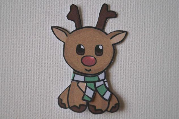 full_3906_129108_ChristmasPaperDolls_3