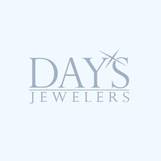 Breathtaking Diamonds Diamonds Blue Az Earrings G Abakarov Blue Az Earrings Champagne Blue Az Earrings G Blue Az Earrings Nz Champagne wedding rings Blue Topaz Earrings