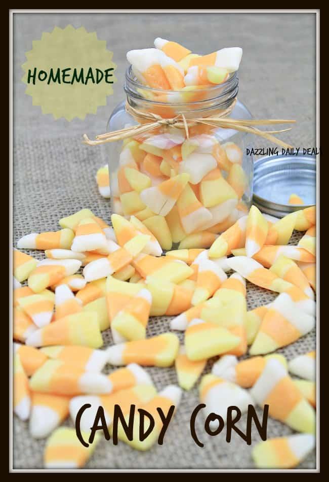 candy corn 5 edited!