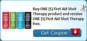 coupon 24