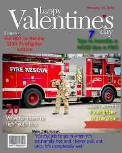 firefighter (1) edited