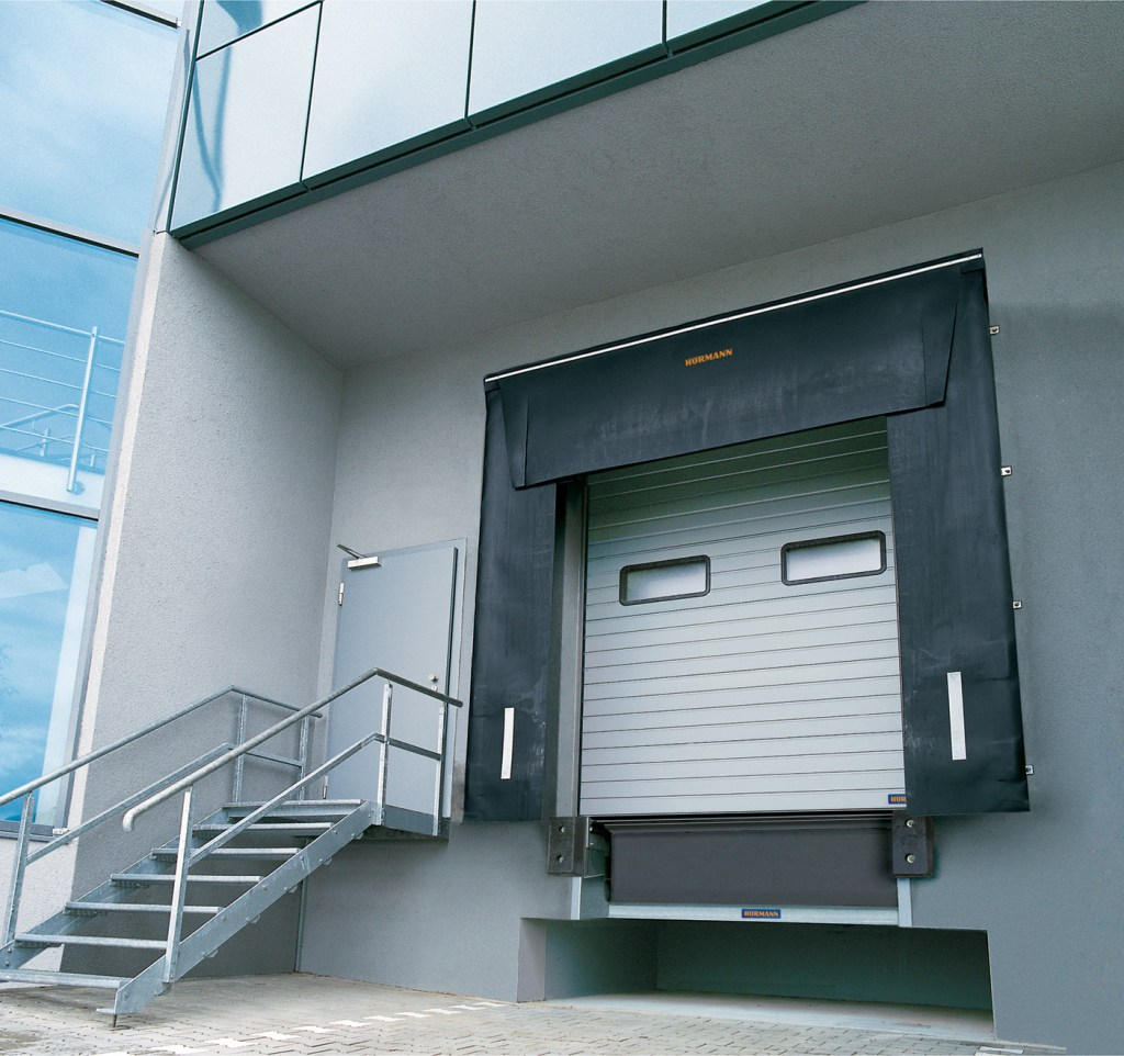 Porte_de_serviceSPU40
