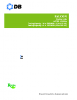 Falcon-Roof top packaged units-2