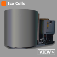 gallery-ice-cell