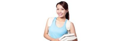 Tuition Fee Loan | Education, Study Loan | DBS Bank Singapore
