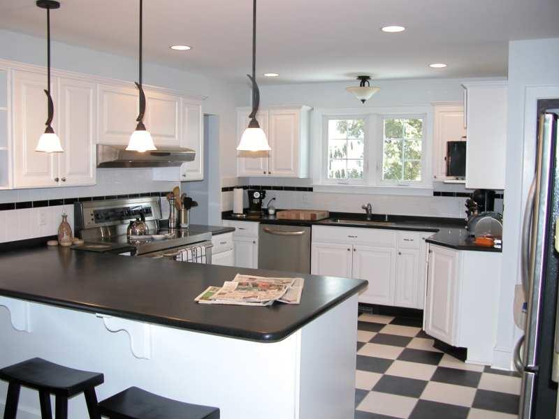 Large Of Unique Kitchen Decorating Ideas