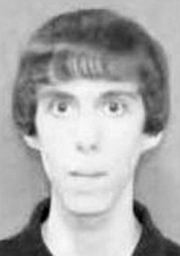 "Gunman Went To College At 16: Classmates Called Him ""Quiet"""