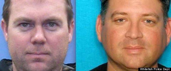 Man Kills TV Host, Beats His Wife, Then Kills Himself
