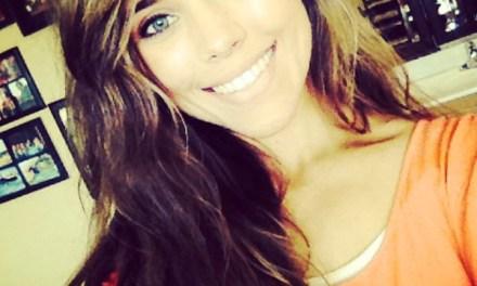 Jessa Duggar Facebook God's judgment:  Duggar Has Message For You Sinners