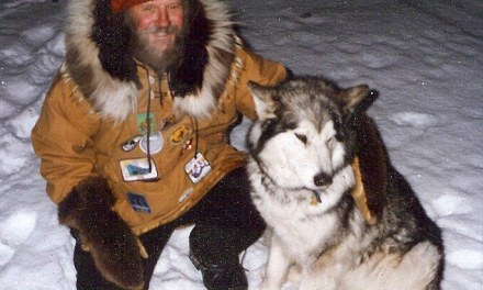 Ultimate Survival Alaska  Jimmy Gojdics Shot Dead:  State Troopers Search For Murdered