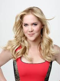 Amy Schumer Cuts Show Short, Fans Take To Twitter
