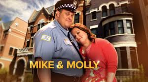 'Mike and Molly' canceled: Fans Not Happy