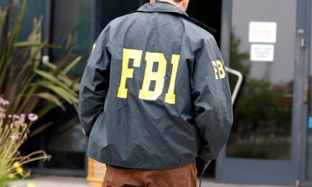 Crystal City Texas News:  FBI Arrest Almost Every City Council Member
