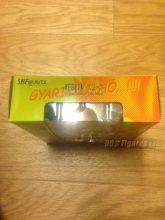 Packaging Top