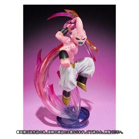 dragon-ball-z-figuarts-zero-majin-boo-pure-2