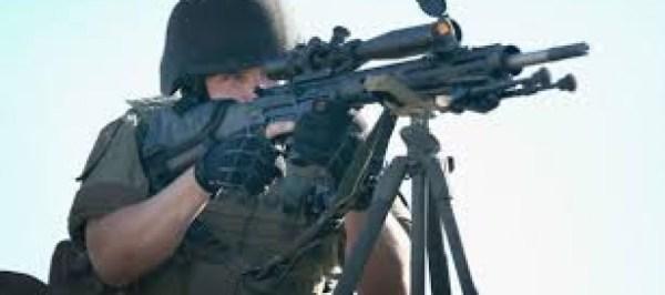 ferguson-police-taking-aim-on-america-890x395_c