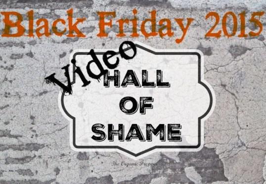 Black-Friday-2015-Hall-of-Shame