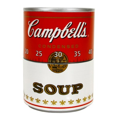 Campbell Soup Has No Moral Compass - But Gets Muslim Brotherhood Front Group's Approval
