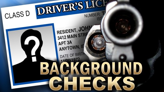 GUN-BACKGROUND-CHECK