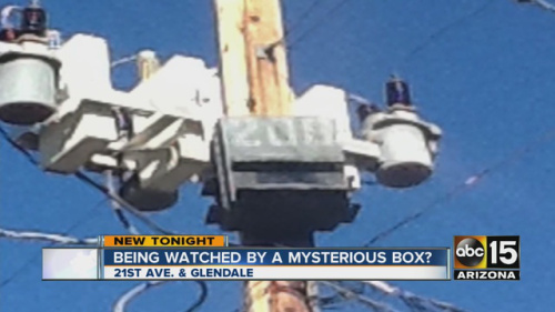 mysterious-box-on-utility-pole-in-phoenix