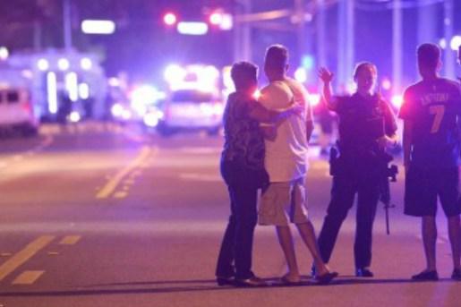 FBI Transcript Shows Nobody Died in Orlando Shooting Until SWAT Teams entered the Building