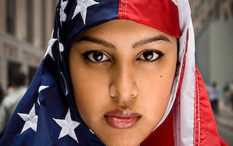 By Executive Order, Barack Hussein Obama Has Made It Possible For Muslims To Become U.S. Citizens Without Taking An Oath Of Allegiance Or A Pledge To Defend America