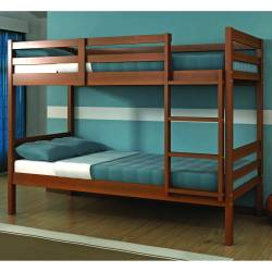 Small Of Bunk Bed Ladder