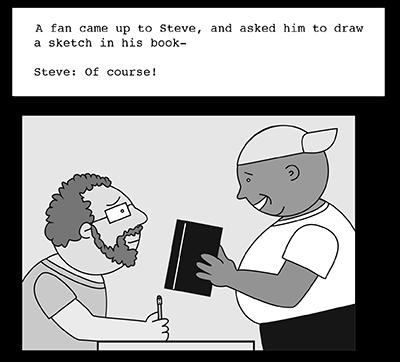 steveofcourse