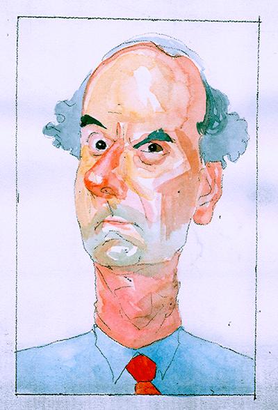 rothcolor