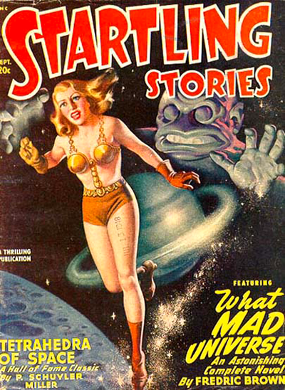 startling_stories_194809