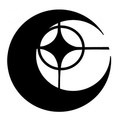 totaleclipse
