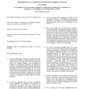 verordening-765-2008-ce