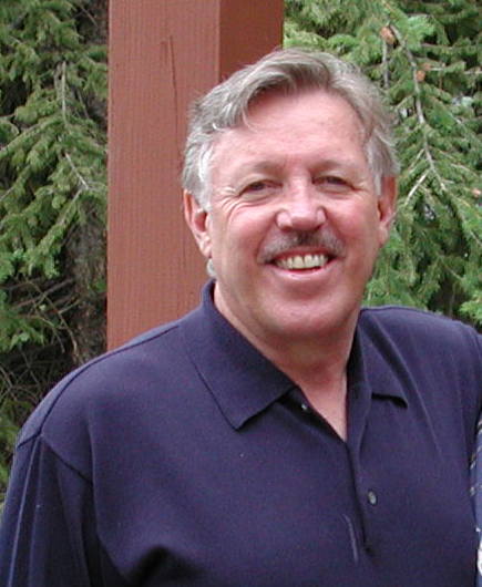 David Clinger