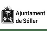 Ajuntament de Soller