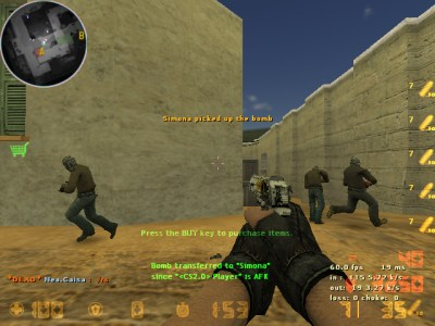 Counter Strike Source Unblocked HD Wallpapers – Home design