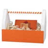 Home Depot - Holiday Gifting - Make a Small Toolbox