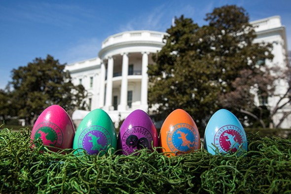 ENTER NOW  WHITE HOUSE EASTER EGG ROLL LOTTERY 2015 HaFy8KTa