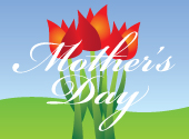 2016 Mother's Day Planning Guide @ Various DMV Locations